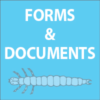 Forms & Doucments