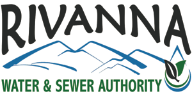 Rivanna-sewer-water-authority
