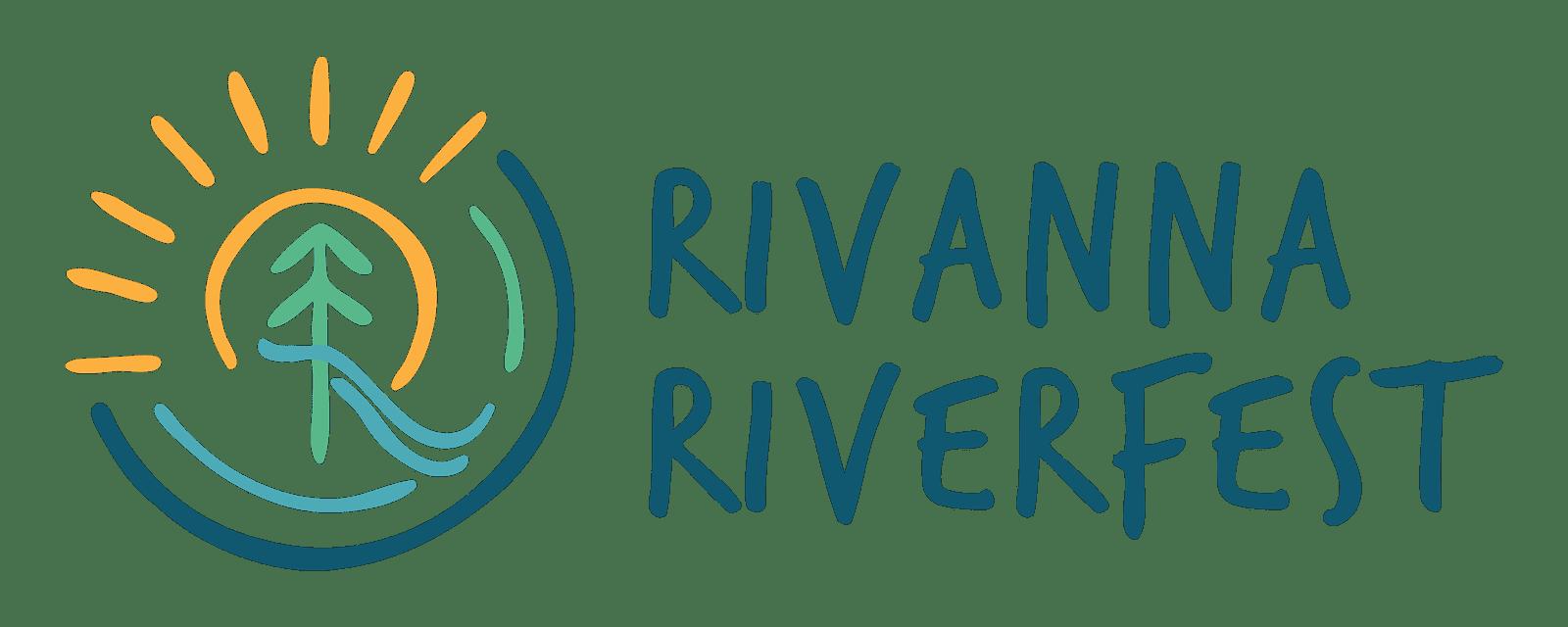 Rivanna Riverfest